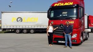 Polach Logistics & Transport (3)
