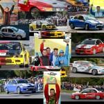 'A fost un an SCANDALOS la Coastă. Scandalos de bun pentru Rally Dream Team!'