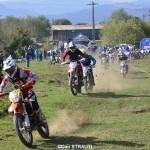 CNIR Endurocross Rasnov