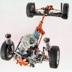 30 de ani de experienţă BMW în tracţiune integrală