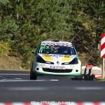 O cursa de neuitat pentru YACCO RACING TEAM la Brasov