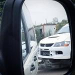 Vali Porcișteanu și Dan Dobre în Țara Cantoanelor
