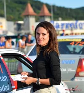 Vanessa Cadar
