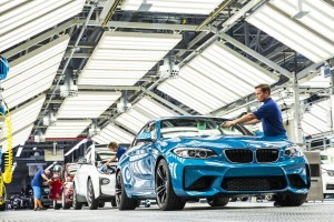 bmw-group-plant-leipzig-assembly-production-of-bmw-m2