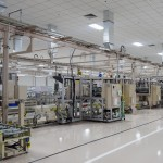 Mazda îşi extinde capacitatea de producţie în Thailanda