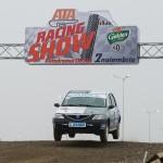 ATA Racing Show: Sebastian Barbu și Alex Barbu au plecat acasă cu aurul