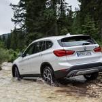 Noutăţile gamei de modele BMW pentru toamna 2015