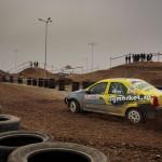 ATA Racing Show: Shark Racing a sarbatorit finalul sezonului 2015