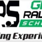 Giri Rally School – o adevărată experiență