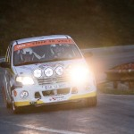 European Rally Trophy: 'SIBIU RALLY TEAM' participa la Rally Waldviertel