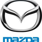 Mazda îşi creşte previziunile pe întreg anul fiscal