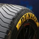 Dunlop introduce noua gamă de anvelope GT pentru sezonul 2016