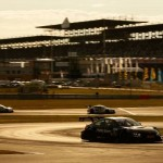 BMW Motorsport News:  Campionatul Super GT al Japoniei, DTM, Race of Champions