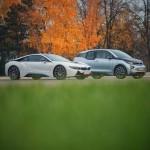 România devine a 50-a piaţă BMW i la nivel mondial
