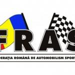 Comisia de Apel a FRAS a admis contestatia organizatorului Raliului Moldovei
