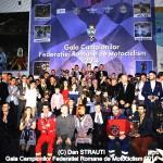 Gala Campionilor Federatiei Romane de Motociclism 2015