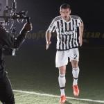 Goodyear si Juventus pun in lumina importanta sigurantei