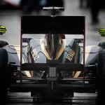 Carlos Ghosn: Renault va reveni în Formula 1 cu propria echipă în sezonul 2016