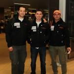 Raliul Dakar: Mani – Gyenes a ajuns la Buenos Aires