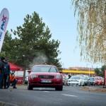 Promo Rally 2 – Obiectiv indeplinit