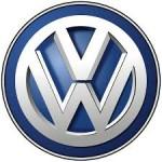 Volkswagen, chestiunea emisiilor de CO2 a fost în mare clarificată