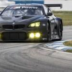 BMW Team RLL va concura cu numerele 25 şi 100