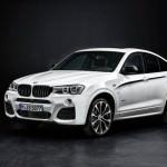 BMW Group a obţinut record al vânzărilor pentru al cincilea an consecutiv