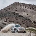 Raliul Dakar 2016 – Ziua a 13-a, etapa a 11-a – Al-Attiyah obţine a doua victorie de etapă