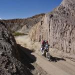 Dakar 2016: Gyenes a trecut de provocarea inaltimii
