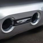 Opel s-a reinventat: Conceptul GT