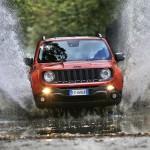 Vânzările Auto Italia au crescut cu 38% în 2015