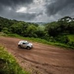 Raliul Dakar 2016 – Cursă determinată şi constantă pentru  Al-Attiyah şi Baumel