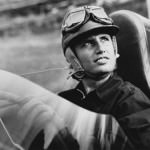 Maria Teresa de Filippis, prima femeie-pilot care a concurat in Formula1, a decedat