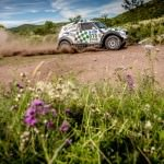 Raliul Dakar 2016 – Hirvonen şi Al-Attiyah s-au infiltrat în plutonul fruntaş