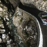 Legendarul Raliu Monte Carlo dă startul sezonului 2016 din WRC
