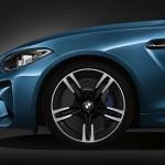 NAIAS 2016: premiere mondiale ale noilor modele BMW M2 şi BMW X4 M40i