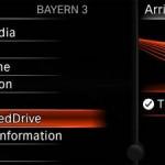 BMW Labs: un laborator online pentru serviciile ConnectedDrive