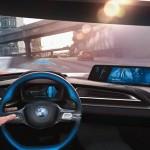 Consumer Electronics Show 2016: Inovaţiile BMW