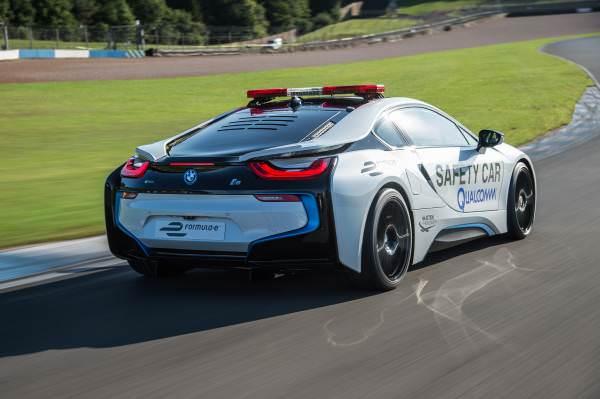 Bmw I8 Cel Mai Vandut Automobil Sport Hybrid Din Lume Autostiri Ro