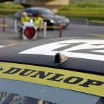 DUNLOP anunta incheierea unui nou acord de parteneriat cu FRAS