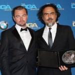 BMW este partener al Directors Guild of America