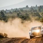 Hyundai Motorsport continua dezvoltarea noului R5
