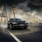 BMW la cea de-a 86 ediţie a Salonului Internaţional Auto de la Geneva