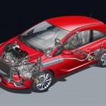 GM Powertrain devine General Motors Global Propulsion Systems