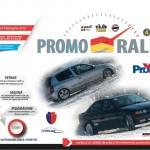 Promo Rally 4: O noua etapa din seria brasoveana