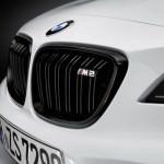 Distincţii, premii şi trofee pentru BMW în 2015