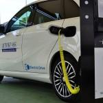 Autoklass, investiție în prima infrastructură națională de încărcare a automobilelor electrice