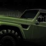 Jeep și Mopar au dezvăluit conceptele special create pentru 'Easter Jeep Safari'