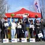 Promo Rally si-a premiat castigatorii