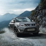 Suzuki în topul celor mai bune branduri